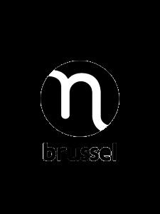 Logo N Brussel