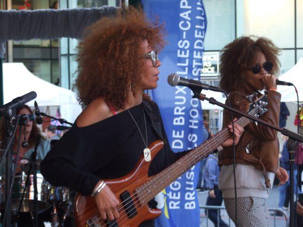 concert salsa cubaine a bruxelles (15)