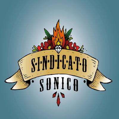 sindicato-sonico-2020-2