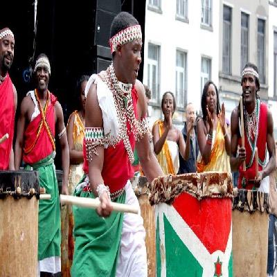 tambours-du-burundi-percusounds2020-2